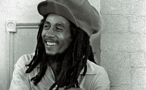 Reggae-Superstar, Rebell & Hippie-Klischee: Bob Marley wäre 75 Jahre alt geworden