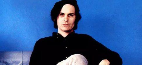 David Roback, Mitbegründer von Mazzy Star, ist tot