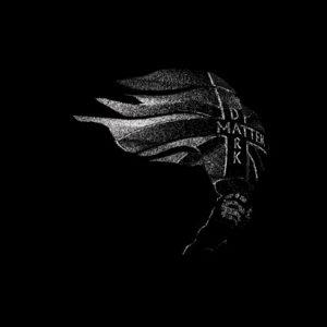 """Moses Boyd – """"Dark Matter"""" (Album der Woche)"""