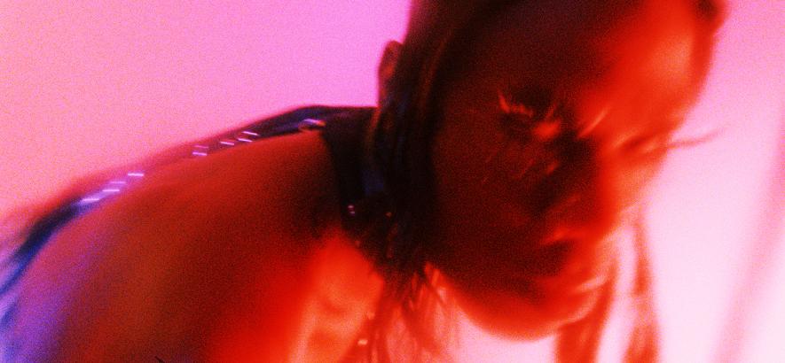 Yves Tumor kündigt neues Album an