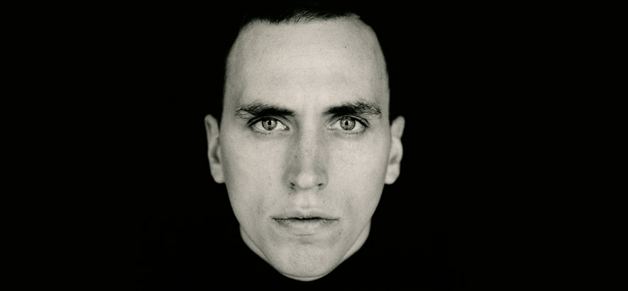 """Songpremiere: Martin Kohlstedt - """"Thiphy (Peter Broderick Reimagining)"""""""