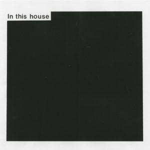 """Lewsberg – """"In This House"""" (Album der Woche)"""