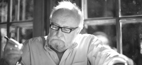 Zum Tod von Krzysztof Penderecki: Atonale Ungetüme in der Popkultur