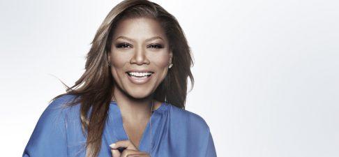 Alltag in der Hood: 50 Jahre Queen Latifah