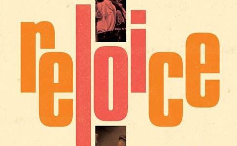 "Tony Allen & Hugh Masekela – ""Rejoice"" (Rezension)"
