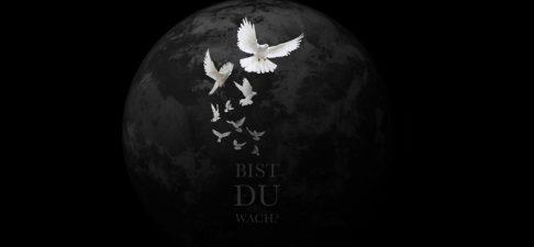 """""""Bist Du Wach?"""" – Rap-Allstars veröffentlichen Track gegen rechten Terror"""