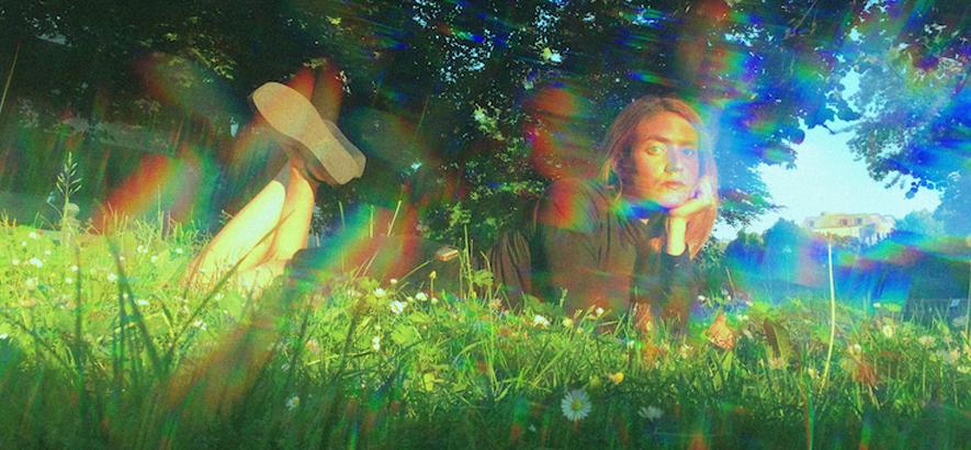 "Discovery Zone mit ""Blissful Morning Dream Interpretation Melody"" (Videopremiere)"