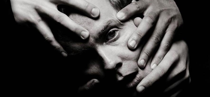 "Sigur Rós' Jónsi veröffentlicht neue Solo-Single ""Exhale""."