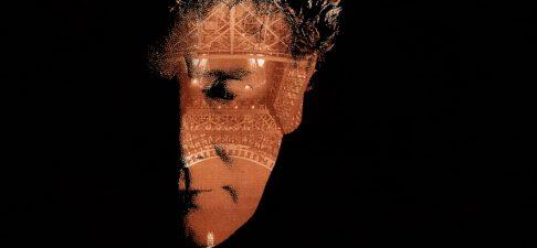 Too Fast To Live Too Young To Die – zum zehnten Todestag von Malcolm McLaren