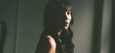 Bedrohlicher Groove: Thao & The Get Down Stay Down
