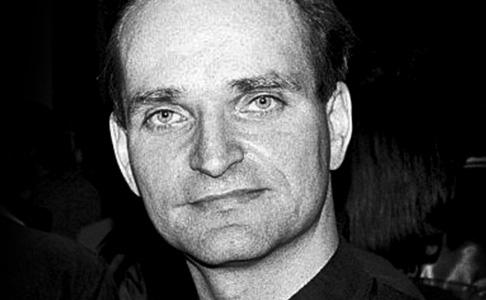 Kraftwerk-Gründungsmitglied Florian Schneider-Esleben ist tot