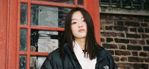 """Zwischen Deep House und Footwork: 박혜진 Park Hye Jin mit """"Like This"""""""