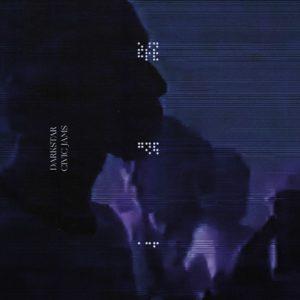 """Darkstar – """"Civic Jams"""" (Album der Woche)"""