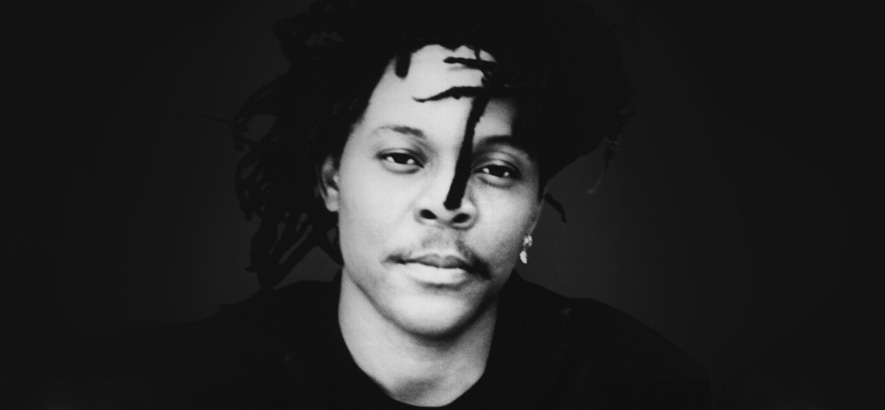 Reggae-Musiker Majek Fashek ist tot