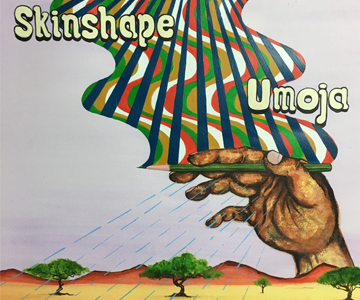 "Skinshape – ""Umoja"" (Rezension)"