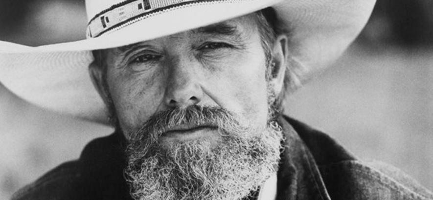 Bild des US-amerikanischen Country-Musikers Charlie Daniels, der im Alter von 83 Jahren nach einem Schlaganfall gestorben ist.