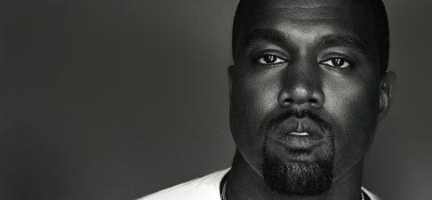 """Kanye West veröffentlicht neue Single """"Wash Us In The Blood"""""""