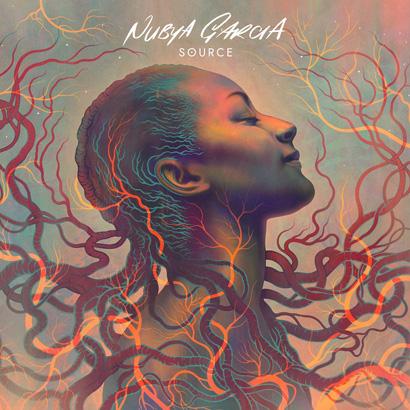 """Nubya Garcia – """"Source"""" (Album der Woche)"""