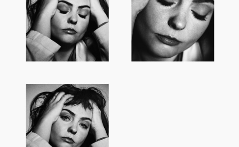 "Angel Olsen – ""Whole New Mess"" (Album der Woche)"