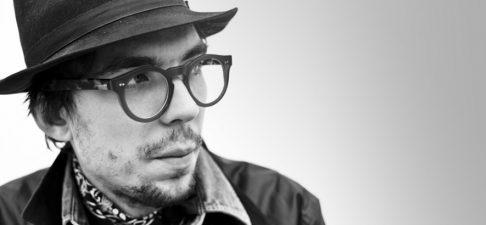 US-Singer-Songwriter Justin Townes Earle ist tot