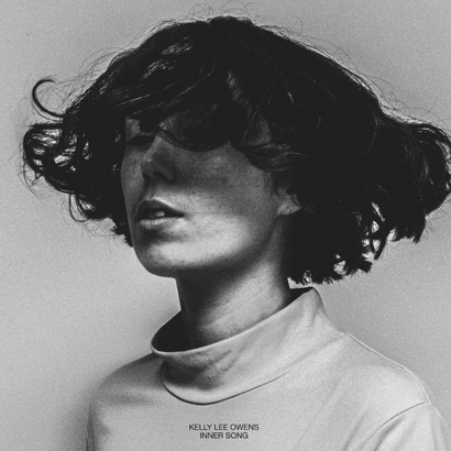 "Kelly Lee Owens - ""Inner Song"" (Album der Woche)"