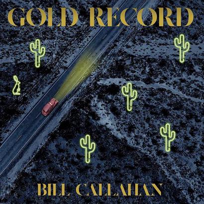 "Bill Callahan - ""Gold Record"" (Rezension)"