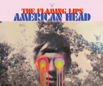 "The Flaming Lips – ""American Head"" (Album der Woche)"