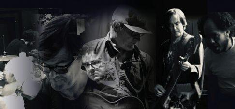 Lambchop: Neues Album und Wilco-Cover