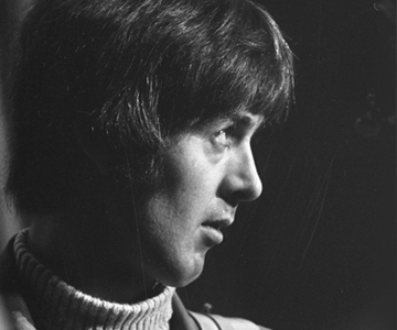 Spencer Davis (Spencer Davis Group) ist tot