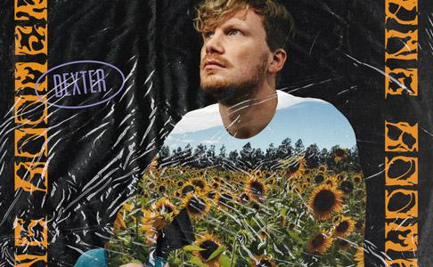 """Dexter – """"Yung Boomer"""" (Album der Woche)"""