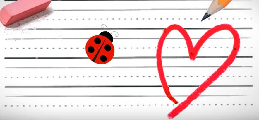 """Cover der Single """"Shameika Said"""" (feat. Fiona Apple) von Shameika. Das Stück ist heute unser Track des Tages."""