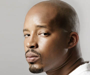 "Warren G zum 50. Geburtstag: ""Regulate"" (feat. Nate Dogg)"