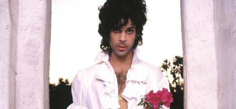 Zeitgeister-Podcast: Prince zwischen Gott und Teufel