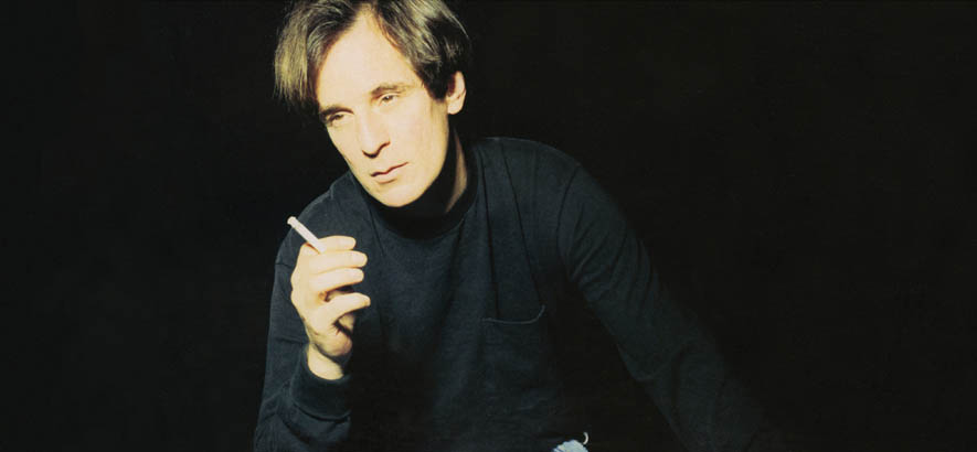 """What's Your Sign Girl"": Alex Chilton wäre 70 geworden"