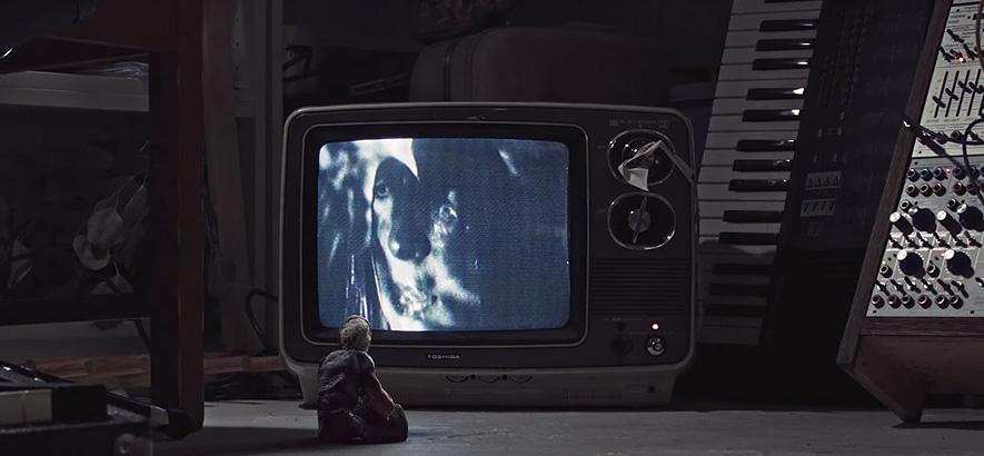 Zehn Musikvideos zum Wochenende, die Ihr sehen solltet