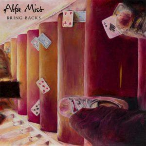 "Alfa Mist kündigt neues Album ""Bring Backs"" an"