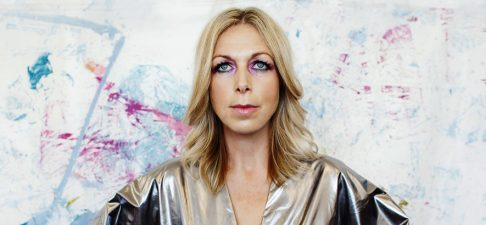 """Heartlow"": neue Single von Jane Weaver (Videopremiere)"