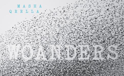 "Masha Qrella – ""Woanders"" (Album der Woche)"
