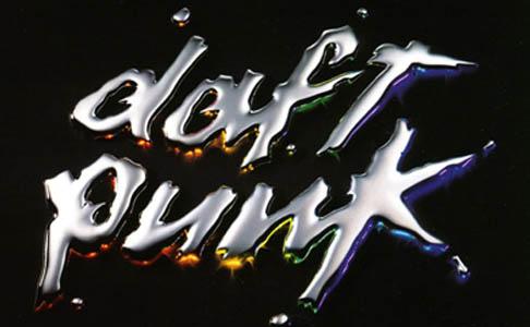 """""""Discovery"""" von Daft Punk wird 20"""