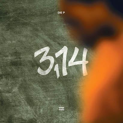 """Die P - """"3,14"""" (Album der Woche)"""