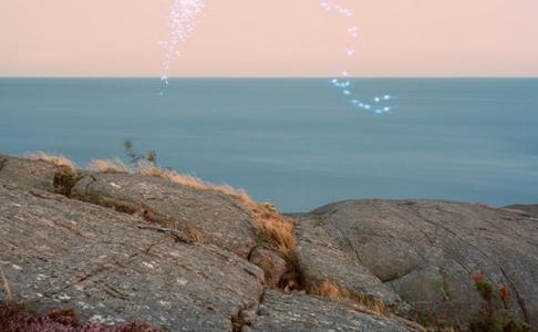 "Cassandra Jenkins – ""An Overview On Phenomenal Nature"" (Rezension)"