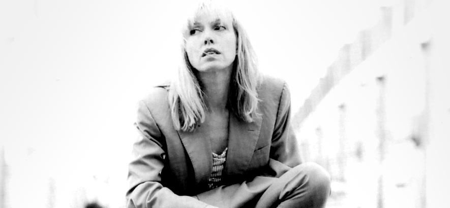 Anita Lane (The Bad Seeds) ist gestorben