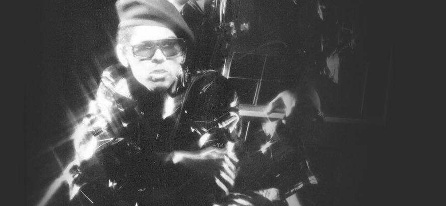US-Rapper Shock G (Digital Underground) ist tot