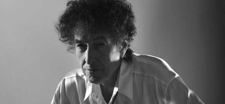 Zum 80. Geburtstag: Bob Dylan für Einsteiger*innen