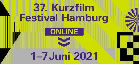 Kurzfilm Festival Hamburg 2021 (Verlosung)
