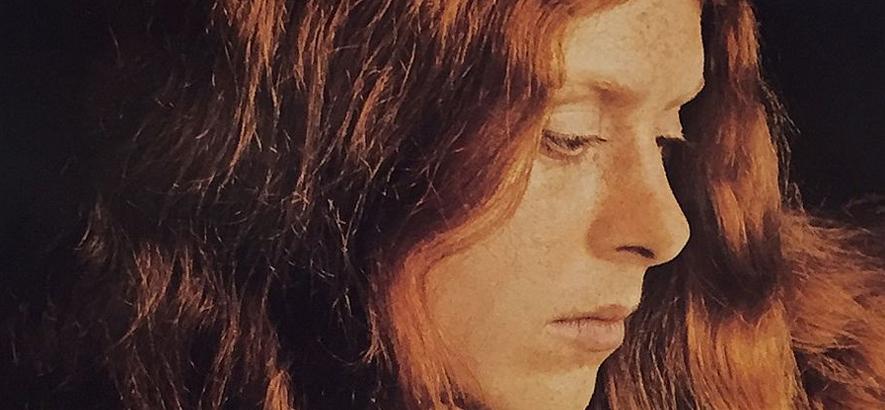 Die US-amerikanische Musikern Ellen McIlwaine ist im Alter von 75 Jahren gestorben.