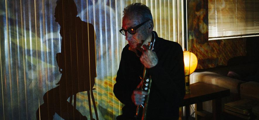 Fusion-Komponist und Trompeter Jon Hassell ist tot