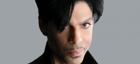 """""""Born 2 Die"""" vom kommenden Album von Prince"""
