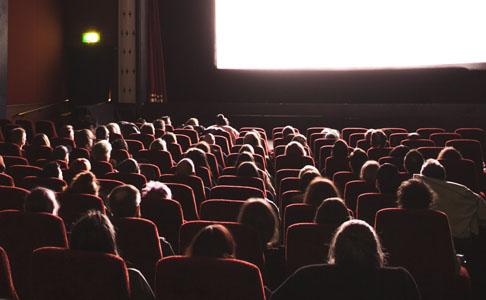 Reeperbahn Festival Podcast #19: Film- und Discourse-Programm