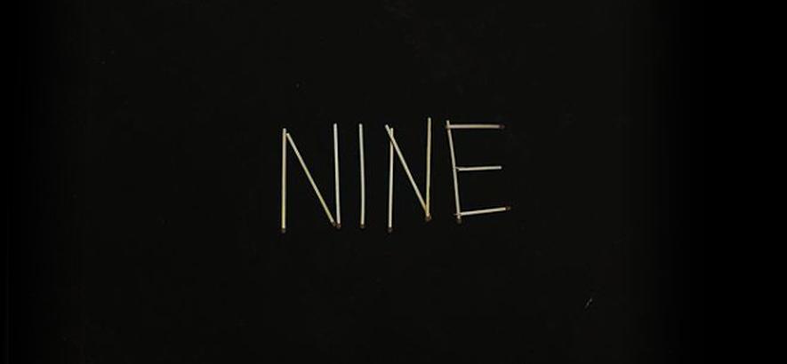 """Die britische Band Sault hat mit """"Nine"""" eine neue Veröffentlichung angekündigt."""